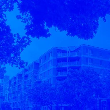 Liguori_blue1