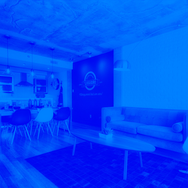 Liguori_blue2