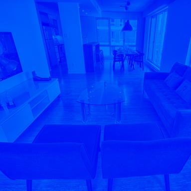Liguori_blue3